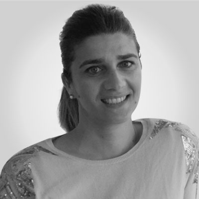 Debora Tamburini