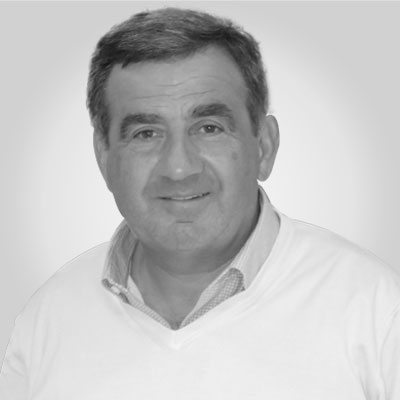 Roberto Masini