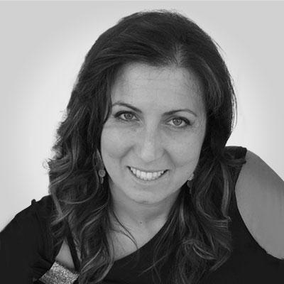 Sara Righetti